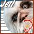 Logo Jéti